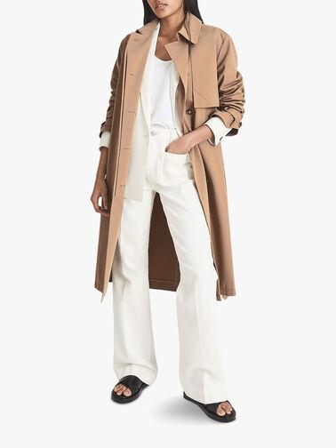 BRIE-Cotton-jersey-Vest-Top-45613300