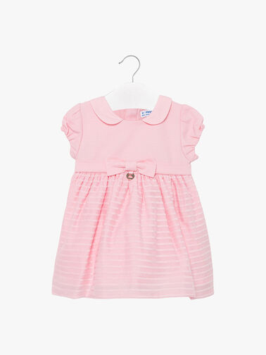Short-Sleeve-Bow-Dress-0001184529