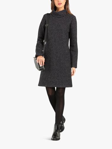 Long-Sleeve-Dress-Marey-QE56JGB7