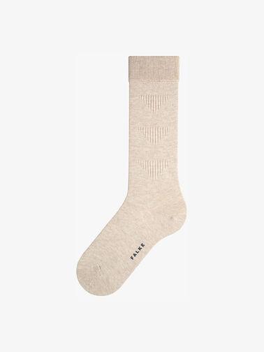 Heritage-Thrift-Boot-Sock-0001193232