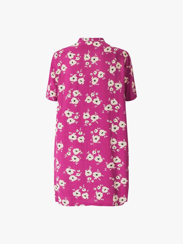Certo Flower Dress