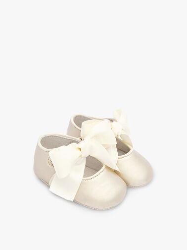 Bow-Shoe-0001184579