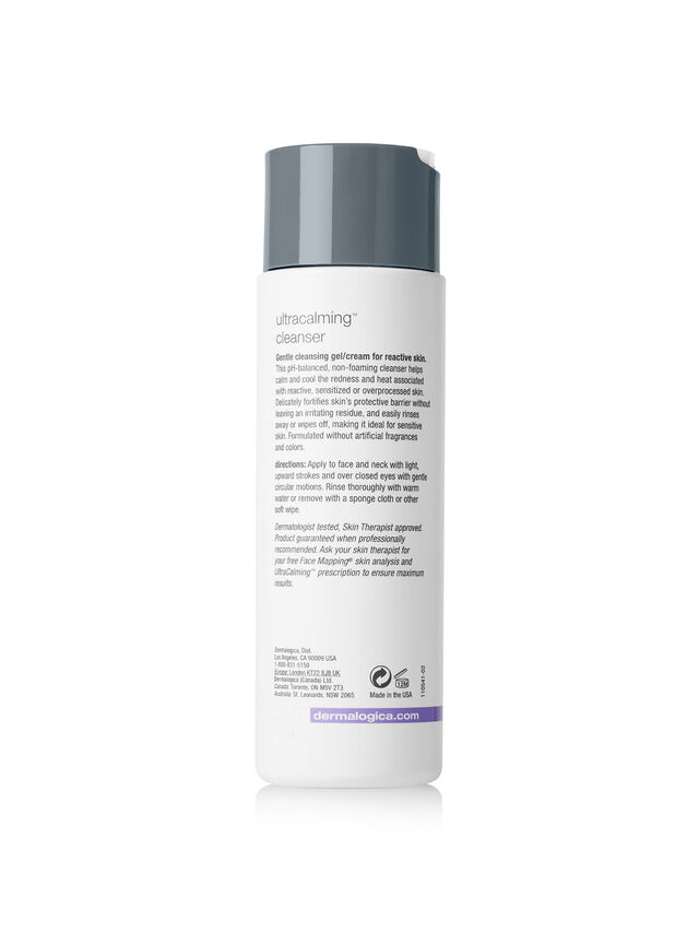 UltraCalming™ Cleanser 250 ml