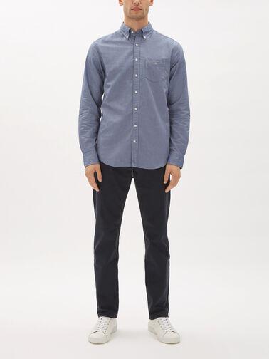 The-Oxford-Reg-Button-Down-Shirt-0000352627