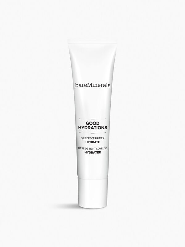 Good Hydrations Face Primer