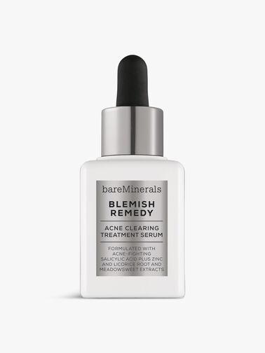 Blemish Remedy Anti Imperfection Serum