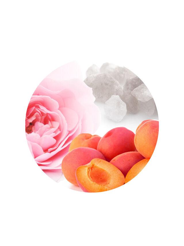 Illicit Flower Eau de Toilette 40 ml