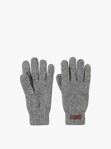 Haakon-Gloves-Barts