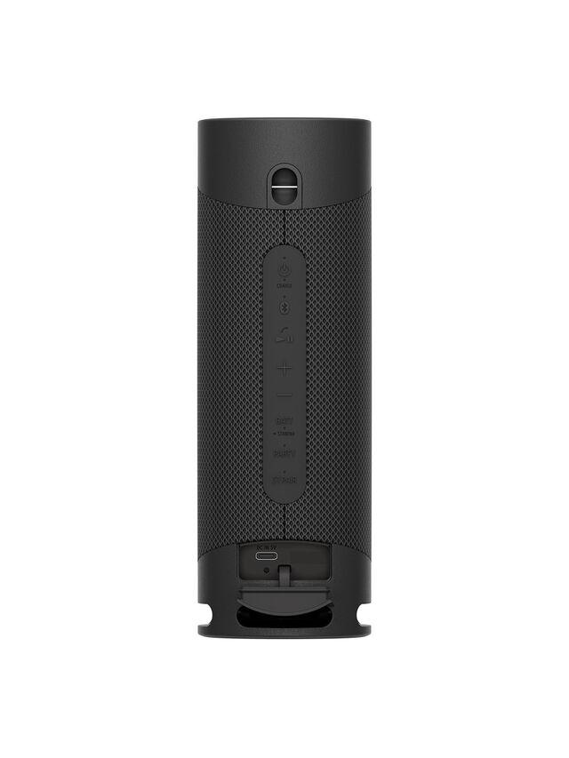 SRS-XB23 Portable Wireless Bluetooth Speaker
