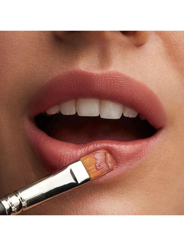 Lustre Glass Lipstick