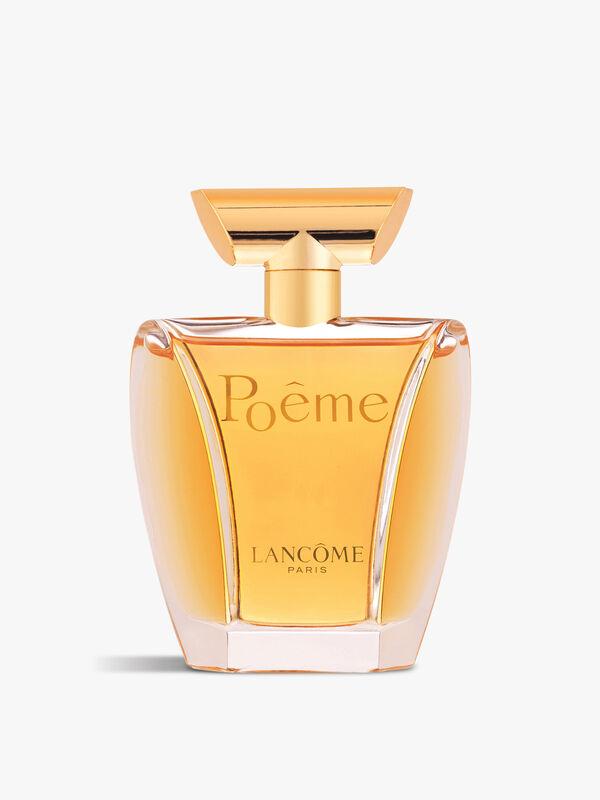 PoêmeEau de Parfum 30 ml