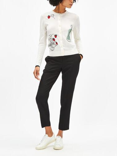 Merino-Wool-Cardigan-with-Back-Panel-0001163092