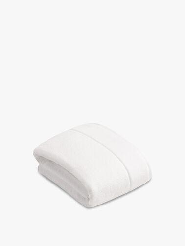 Pure Bath Sheet