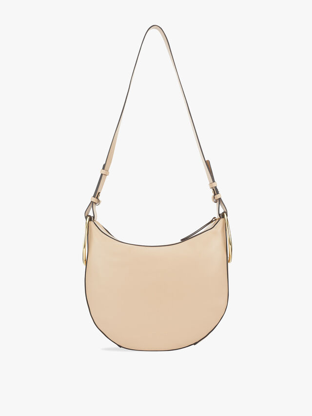 Eva Medium Crossbody Bag