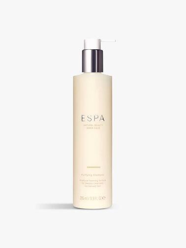 Purifying Shampoo
