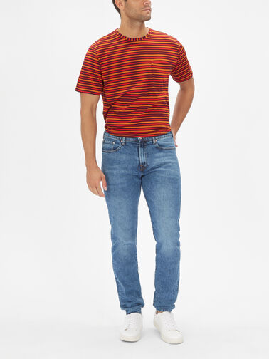 Tapered-Fit-Jean-0001185482