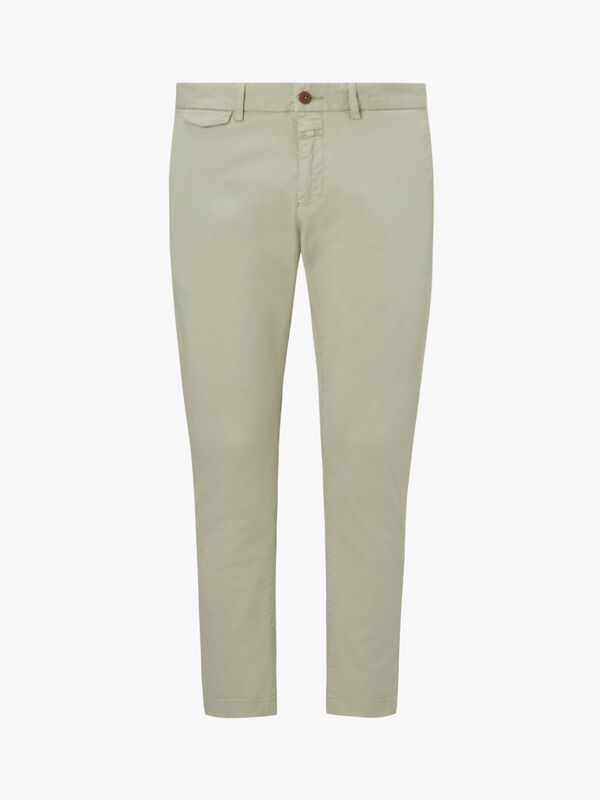 Atelier-Cropped-Chino-0000412322