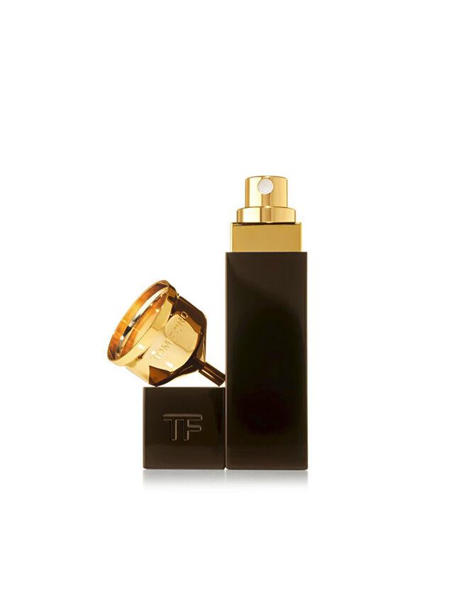 Oud Wood Decanter Eau de Parfum 250 ml