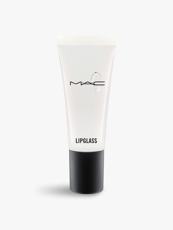 Mini MAC Lipglass