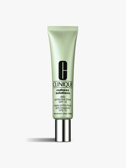 Redness Solutions Daily Protective Base SPF15