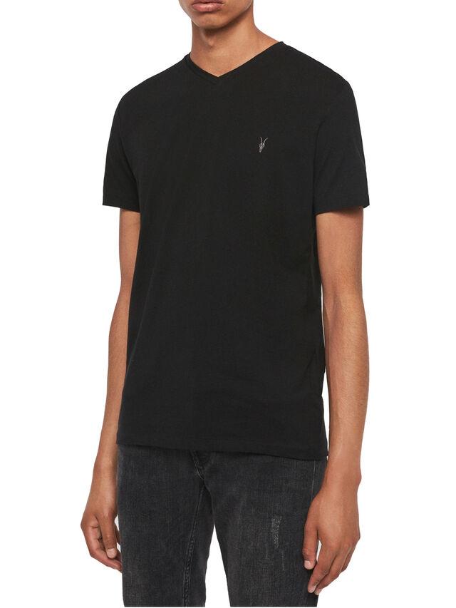 Tonic V-Neck T-Shirt