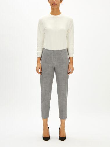 Audrey-Tropical-Wool-Trouser-0001157312