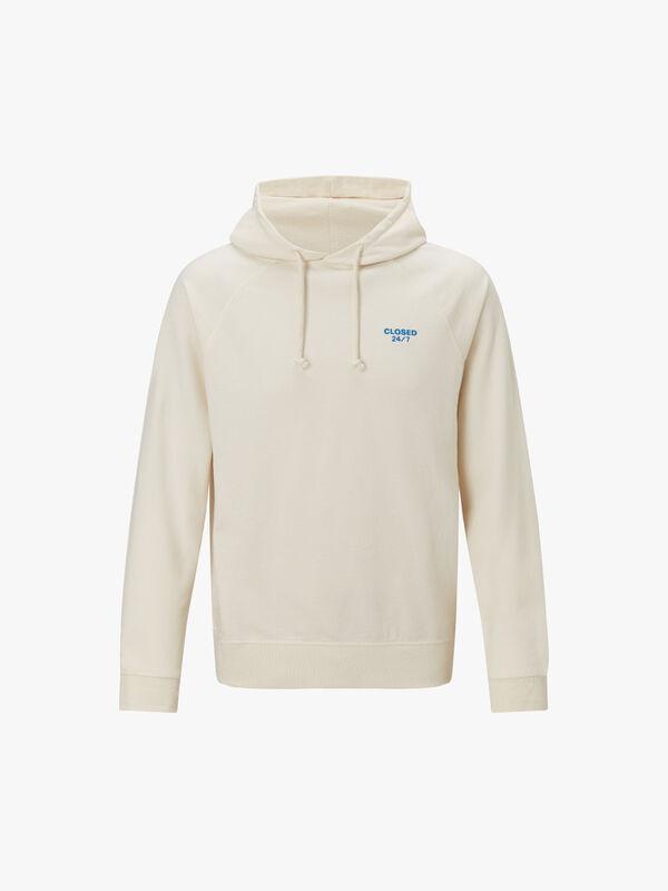 Hooded-Sweatshirt-0000412349