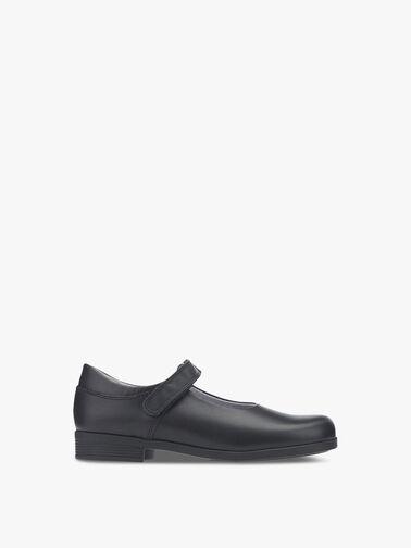 Samba-Black-Leather-School-Shoes-3143-7
