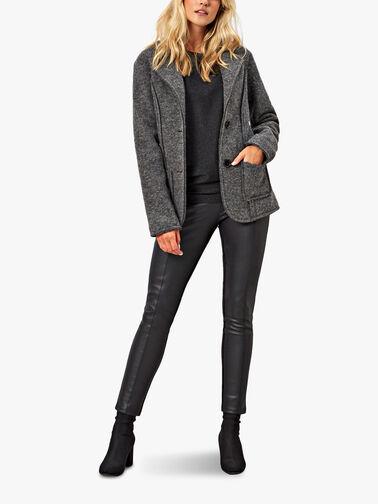 Wool-Raw-Edge-Jacket-W8J1116-09