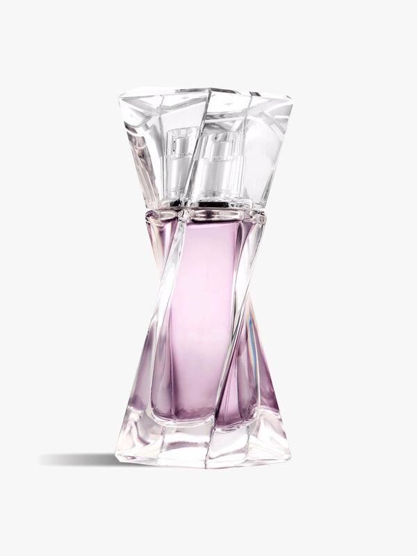 HypnôseEau de Parfum Spray 75 ml