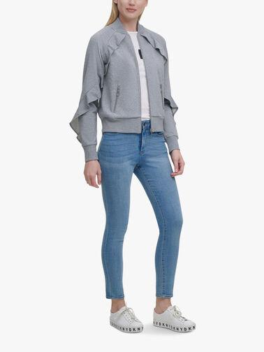 Ruffle-Zip-Thru-Sweatshirt-P1BE7IMV