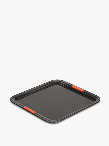 Rectangular Baking Sheet 31cm