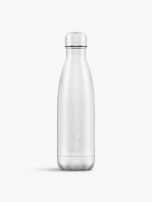 Sparkly Water Bottle 500ml