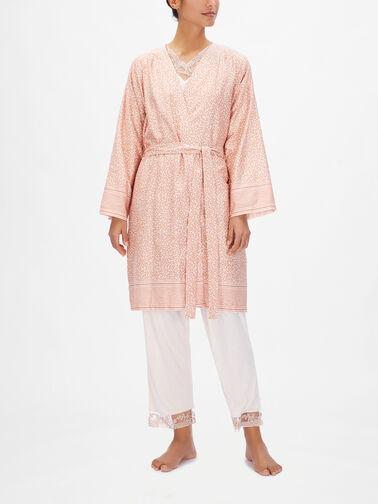 Entrechats-Cotton-Robe-0001193822