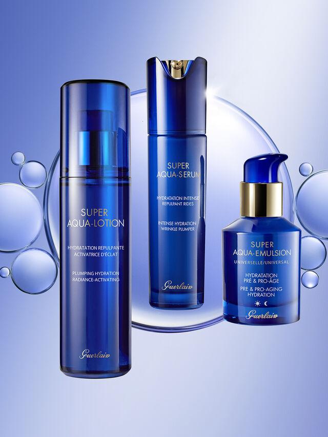 Super Aqua Emulsion Universal 50ml