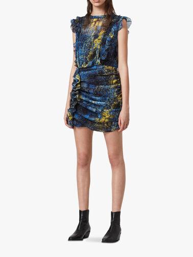 Hali-Mirus-Dress-WD309U