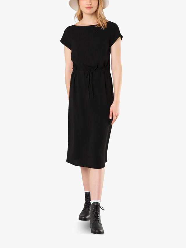 Dress Anny
