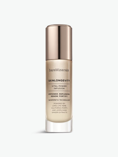 Skinlongevity Vital Power Serum 50 ml