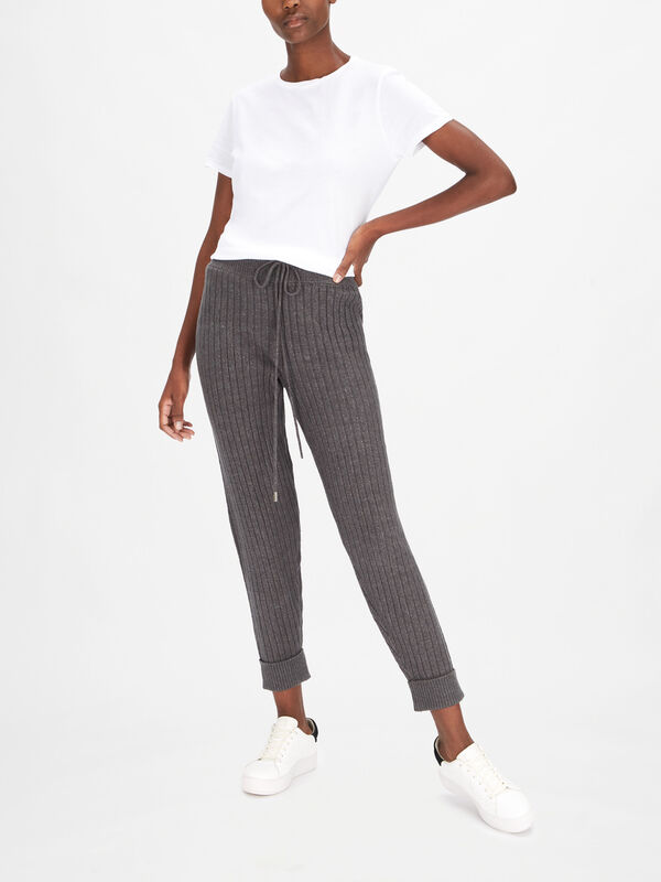 Around The Clock Trousers