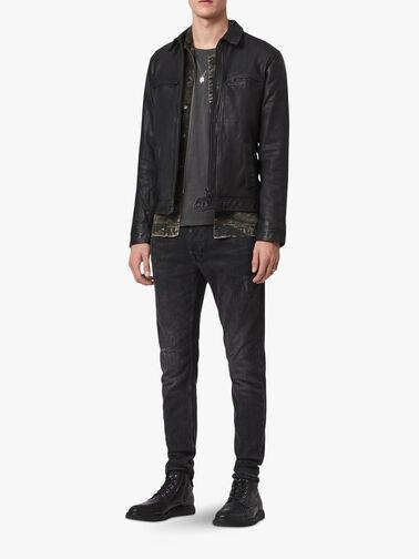 Lark-Leather-Jacket-ML141H