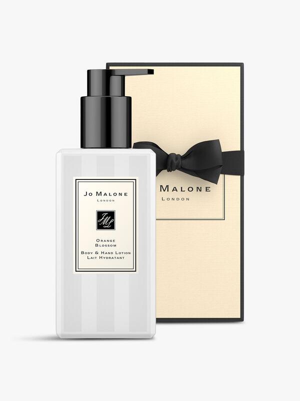 Jo Malone London Orange Blossom Body and Hand Lotion 250ml