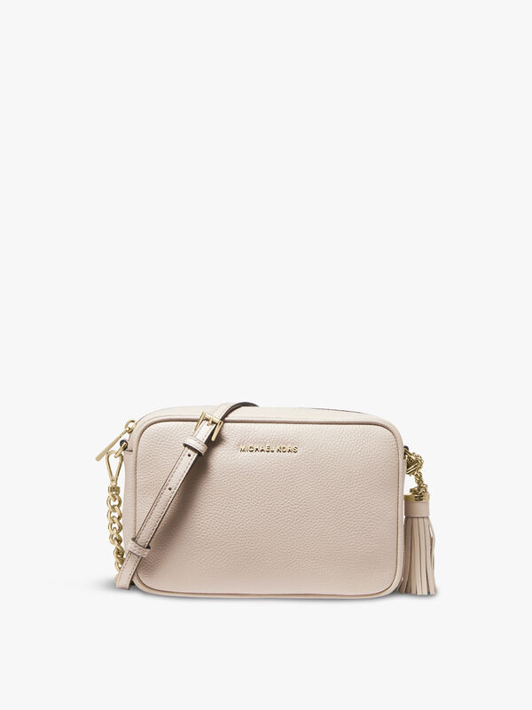 Medium Camera Bag