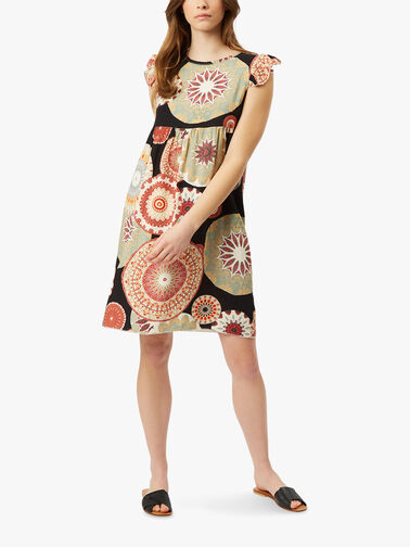 Fantasy-Print-Dress-21012-10