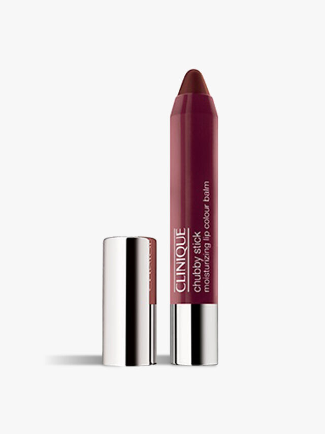 Chubby Stick™ Moisturizing Lip Colour Balm
