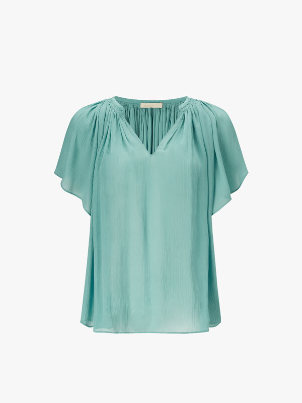 Lowell-Blouse-0000574412