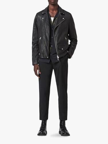 Milo-Leather-Biker-Jacket-ML025N