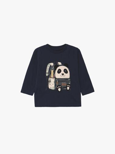 Panda-Rucksack-Top-0001184428
