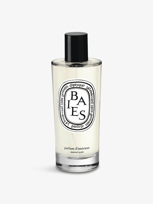 Baies Room Spray 150 ml