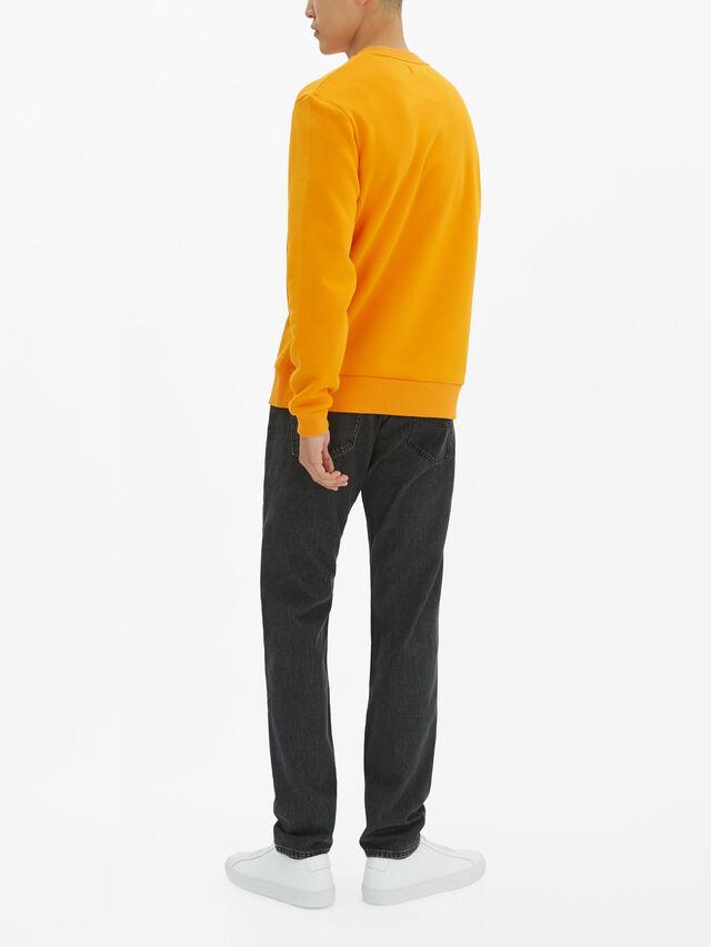 Acid Brights Sweatshirt