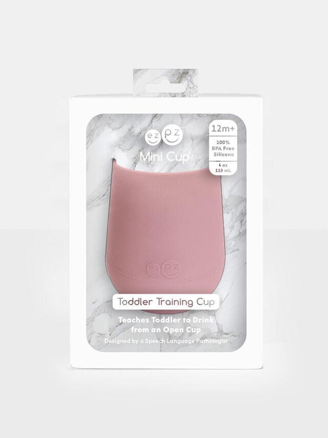 Mini Cup Blush